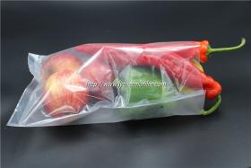Filem Vacuum Packaging